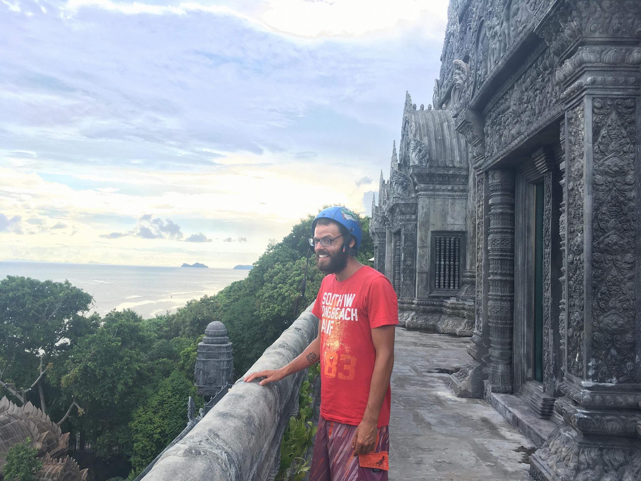 visite koh phangan