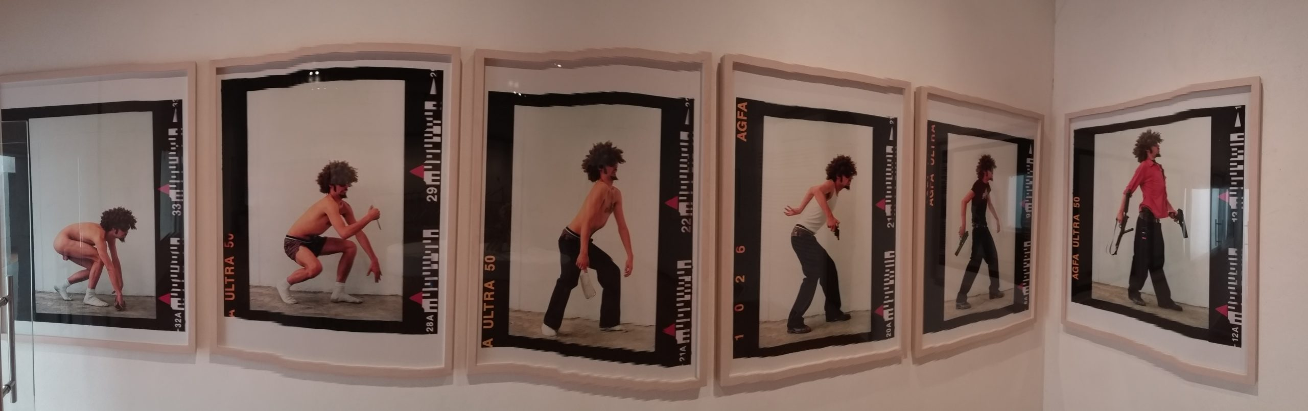 Musée art queretaro