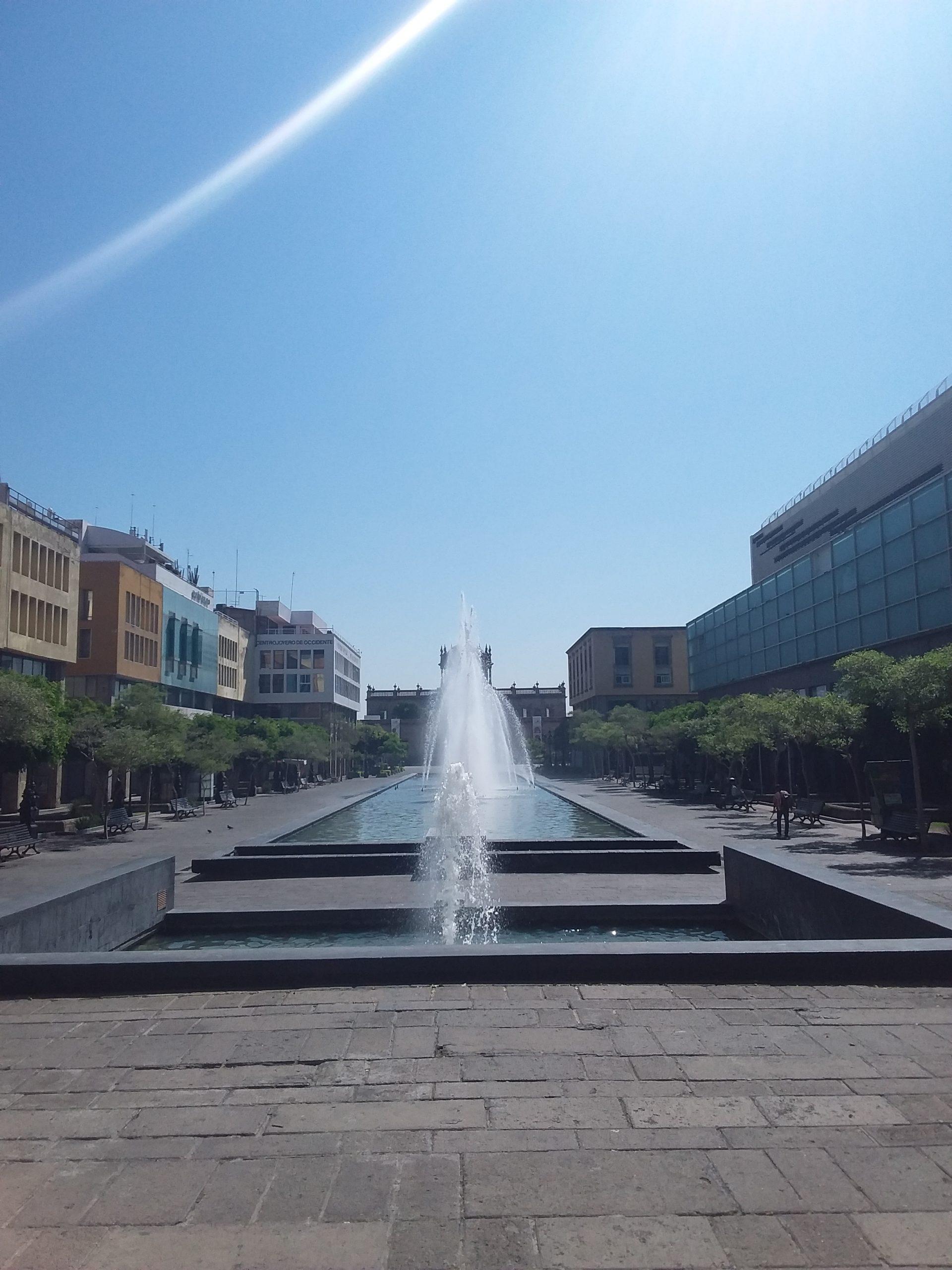 Visite Guadalajara