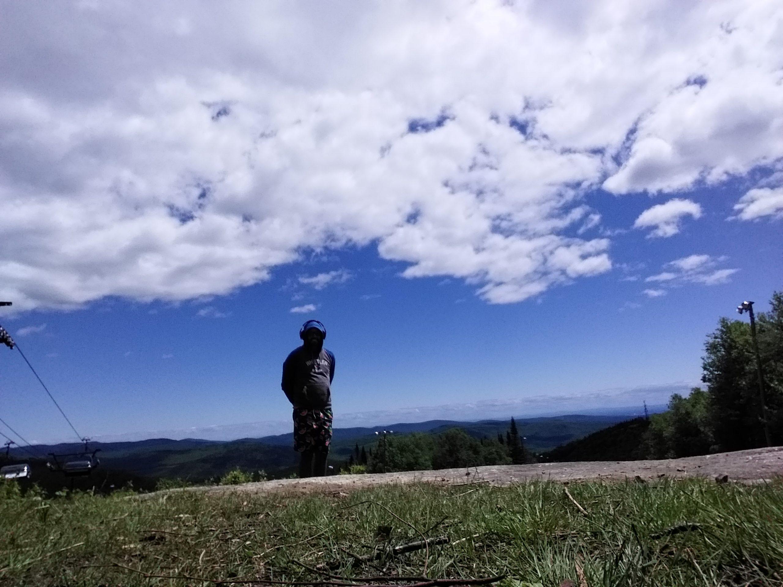 Top mont stoneham