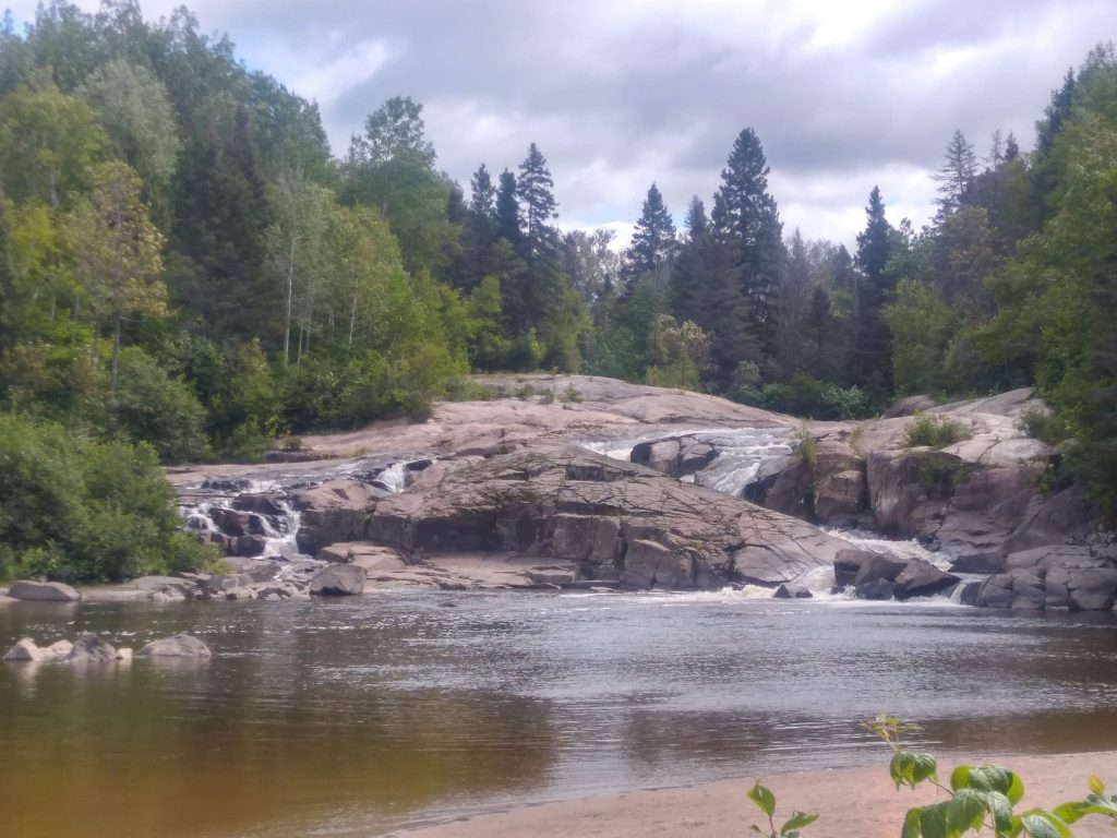 Rivière-du-moulin
