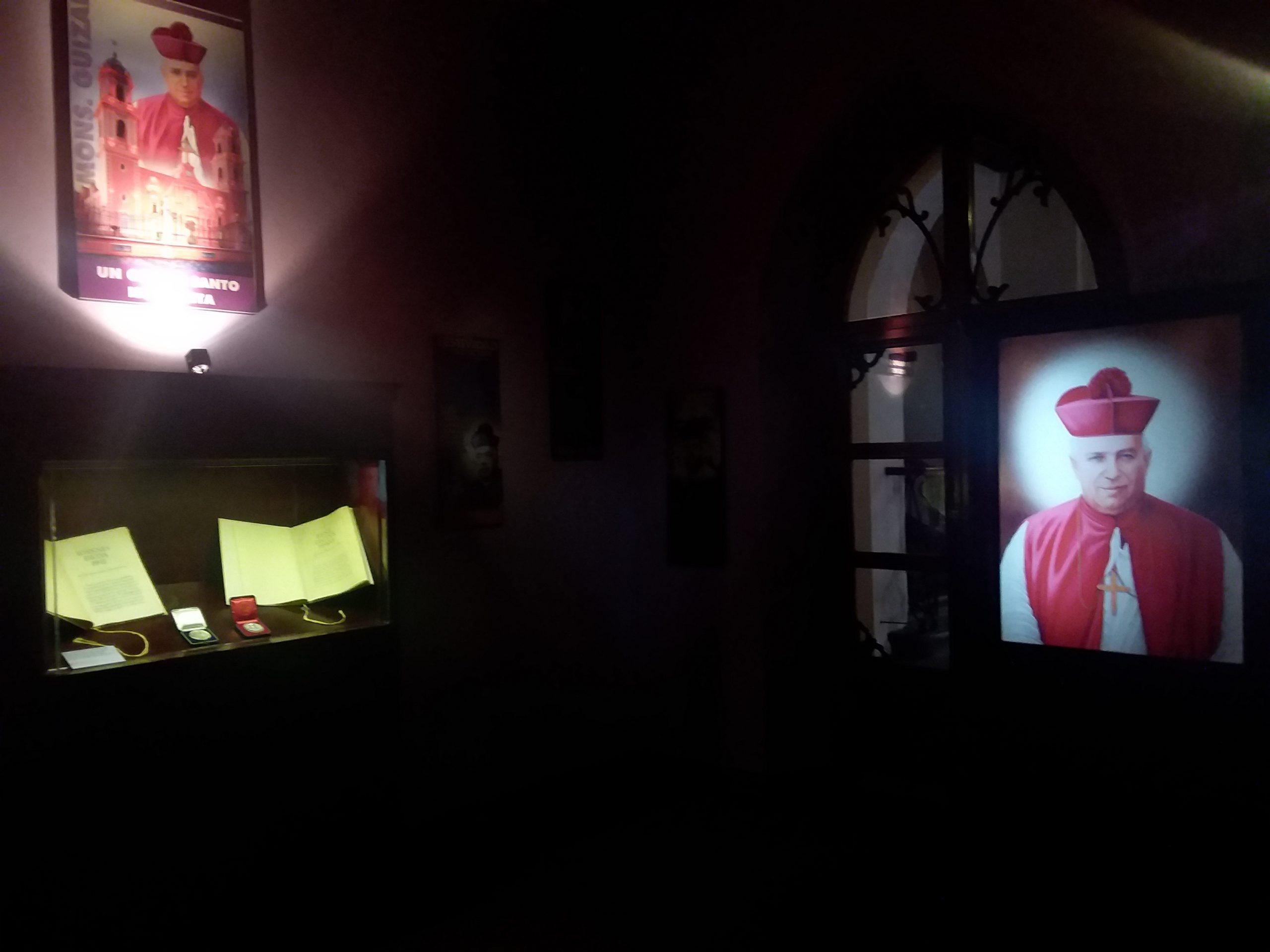 Musée san rafael xalapa