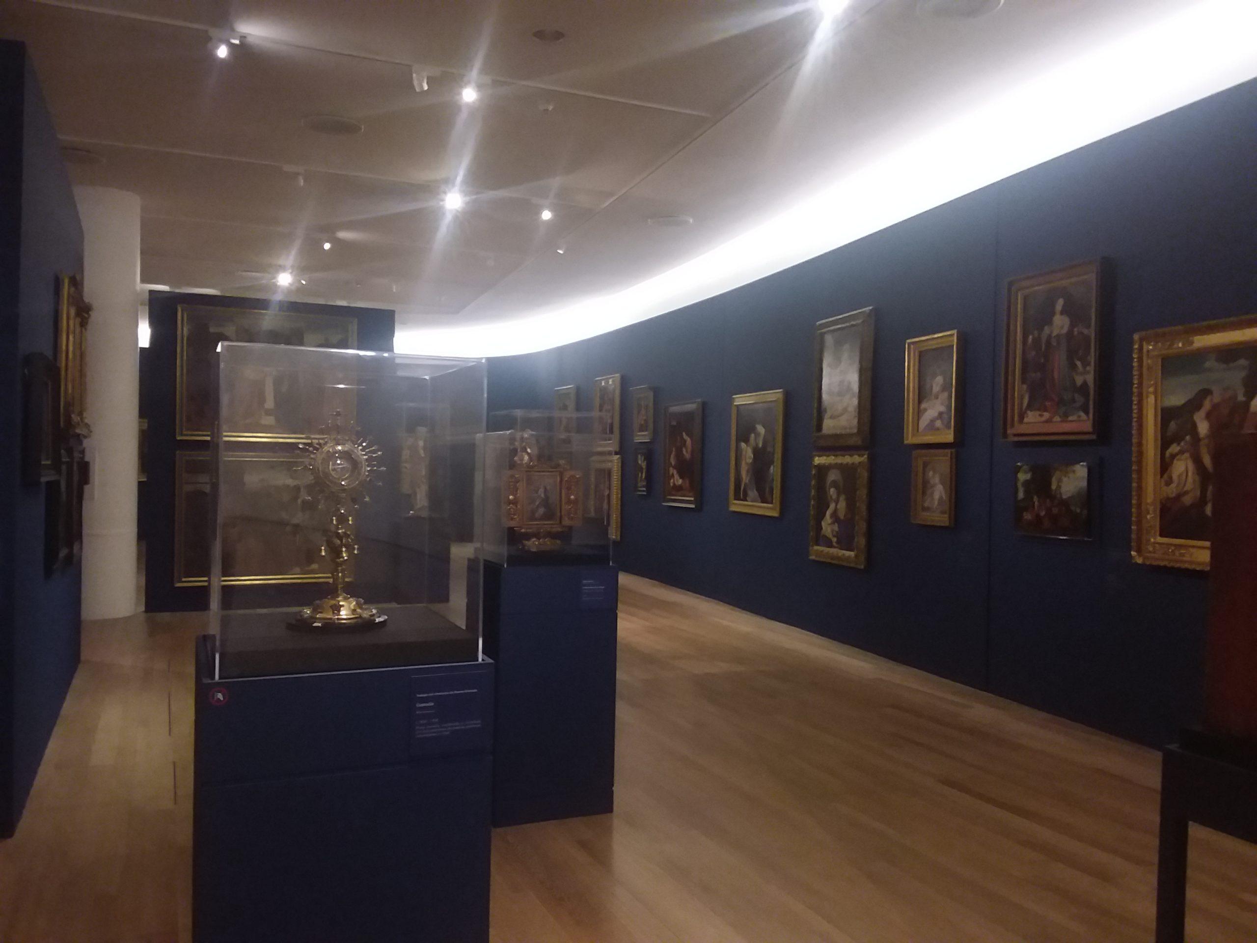 Musée soumaya