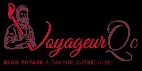 VoyageurQc